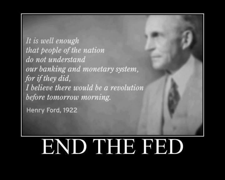 Henry Ford Quote Ford Model A Pinterest Henry Ford
