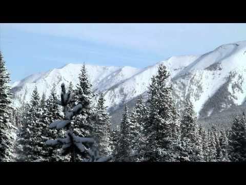 Mad Dogs & Englishmen Expeditions, Alberta