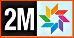 2M live HD, 2M en direct , 2M en ligne streaming, 2M Monde live , Deuxième chaine Marocaine 2M TNT online