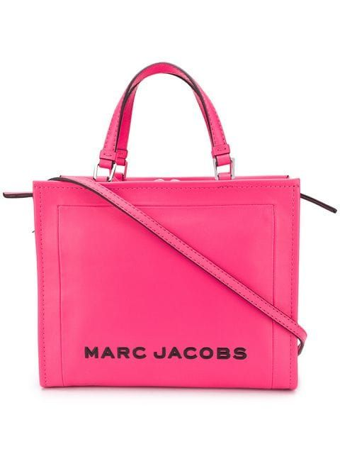 6c64dbe34c MARC JACOBS