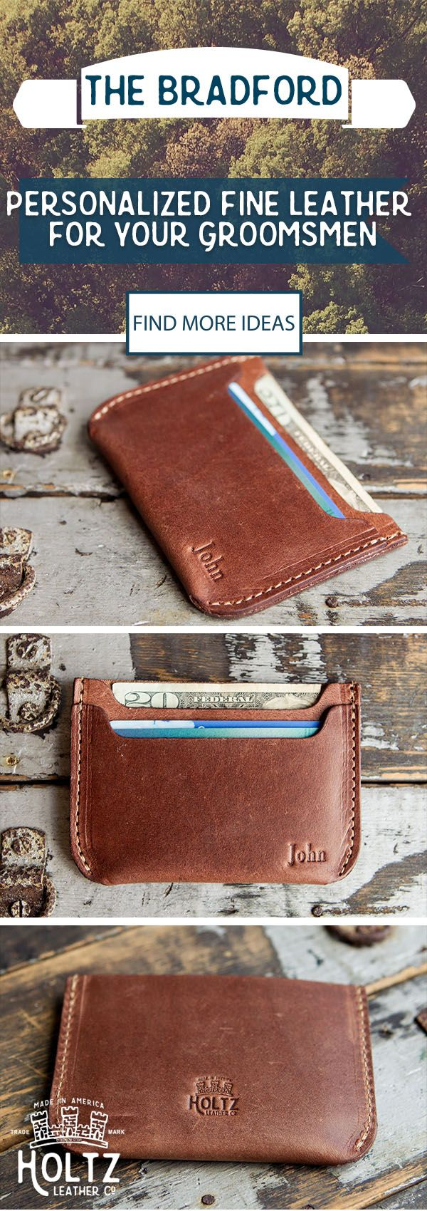 Holtz leather coupon code