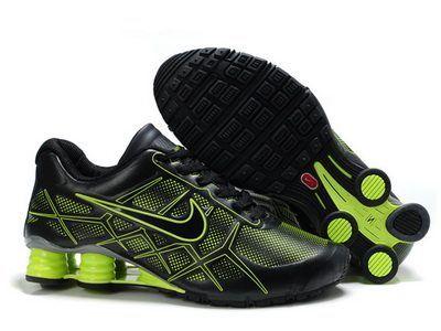 http://www.brandcn.ru Nike shox caps, air max 90