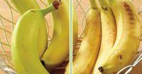 http://www.heftig.co/die-ewige-banane/
