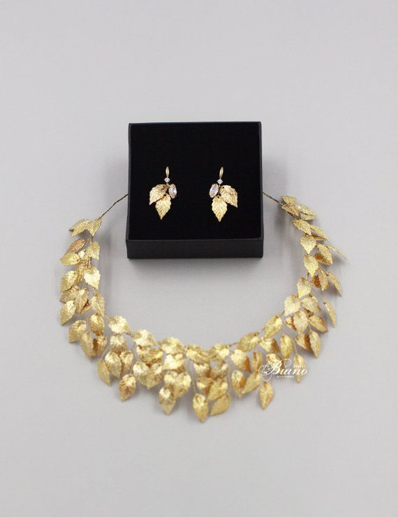 Bridal Earrings Gold Wedding Earrings Silver Minimalist