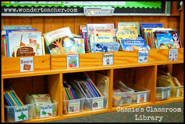 Classroom Design Overview ~ Best images about book nook ideas on pinterest