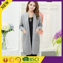 The best-selling chinese-made plus-size winter cardigan fashion women sweater  Best Seller follow this link http://shopingayo.space