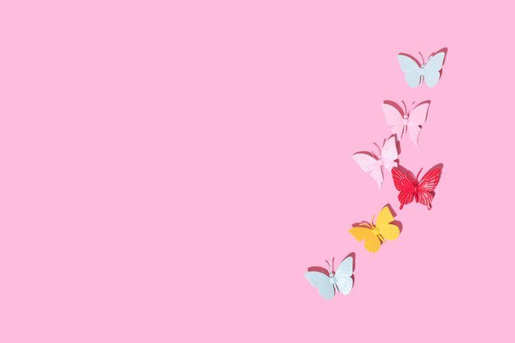 Aesthetic Wallpaper Pc Butterfly Aesthetic Butterfly Wallpapers Wallpaper Cave We Hope You Enjoy Our Growing Collection Of Hd Images To Use As A Background Or Home Screen For Your Smartphone aesthetic wallpaper pc butterfly