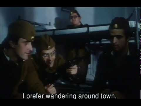 È pericoloso sporgersi (1993)