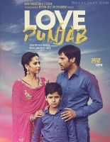 Love Punjab Is A Punjabi Movies Music Album.Love Punjab Includes 7 Tracks Sung By Various Artists Such As Amrinder Gill,Jenny Johal,Kapil Sharma,Ranjit Bawa,Here You Can Download & Listen Love Punjab Songs In High Quality Mp3 format From Here.
