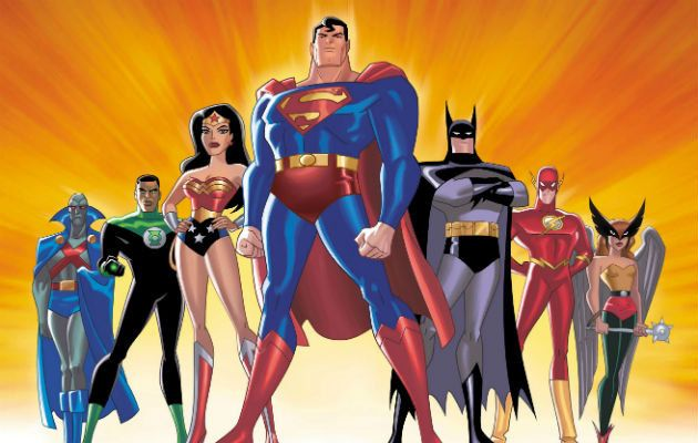 justice-league-cartoon-jpg_092615.jpg (630×400)