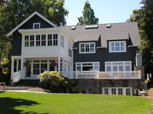 Exterior Images On Pinterest