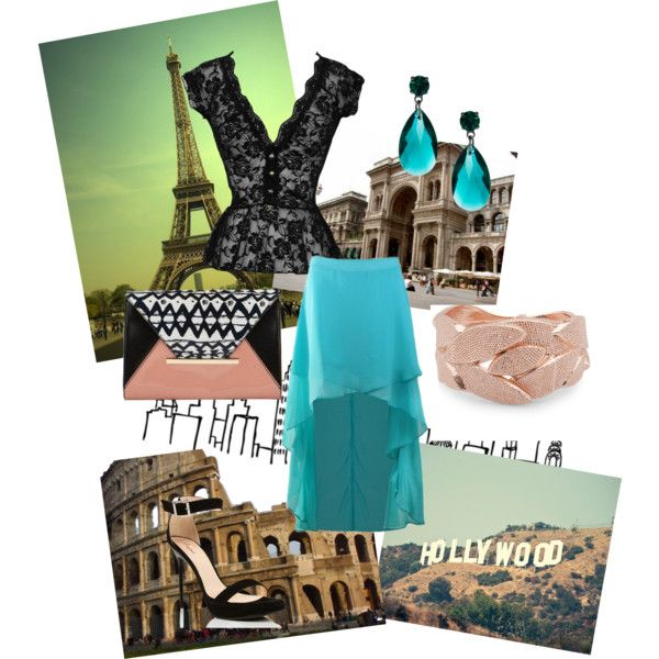"""""""Everything under $50!"""" by melissa-nagel-heerebout on Polyvore"""