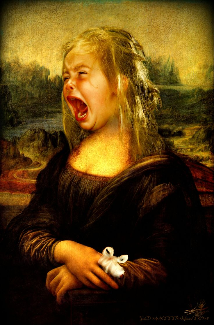870 best ONLY MONA LISA images on Pinterest  Dungarees