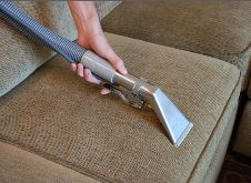 best fabric cleaner for furniture. For One Of The Best Fabric Sofa Cleaning London Call Us Top TD Company On 020 7156 7853 To Hire Upholstery Cleaners At Great Rates Cleaner Furniture V
