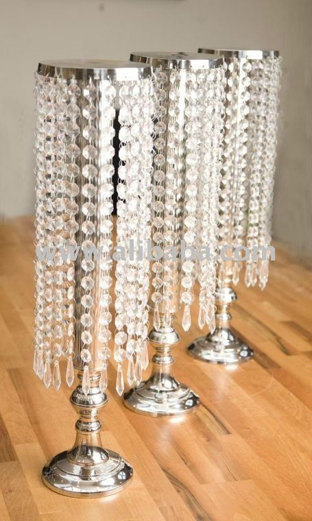 17 best images about bling crystal rhinestone on pinterest - Cristales para mesa ...