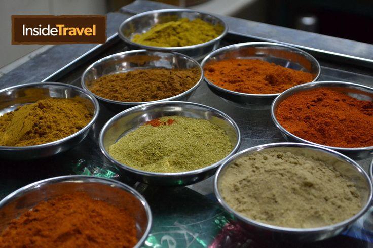 http://www.insidetravel.info.ro/2013/07/kerala-din-india-1-kathakali-si-experienta-ayurvedica/