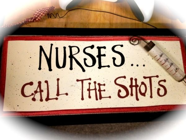 fun ideas for nursing home week 36 best work bulletin boards