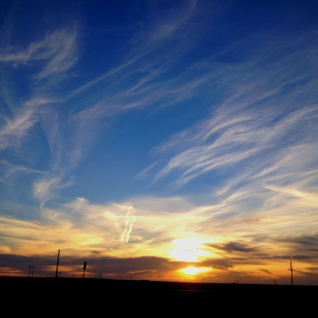 Desert Sun Roswell Nm >> 17 Best images about New Mexico sunsets on Pinterest | Las cruces, Places to see and Santa fe nm
