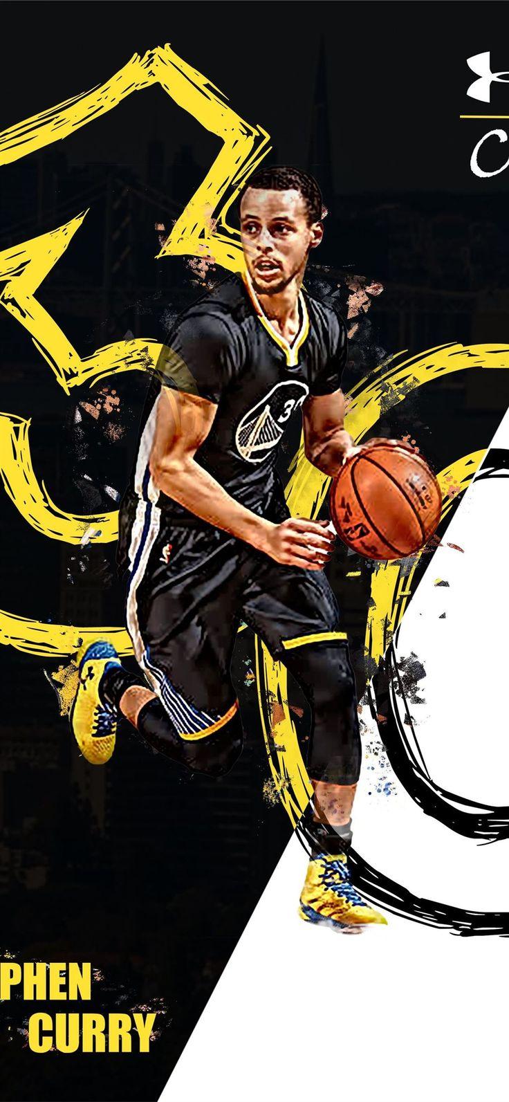 Stephen Curry Stephencurry Sportcelebrity Basketballcelebrity Unitedstates Iphonexwallpaper Stephen Curry Basketball Stephen Curry Nba Stephen Curry