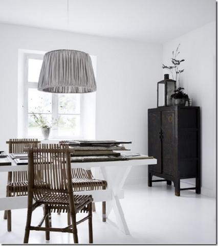 TineK home bij House-Dressing.nl  Herenweg 63 , Bussum