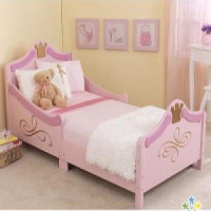 Mejores 90 im genes de cuartos para ni as en pinterest - Ver camas para ninos ...