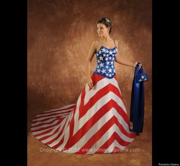 28 best wedding attire all american girl images on pinterest homecoming dresses straps short. Black Bedroom Furniture Sets. Home Design Ideas