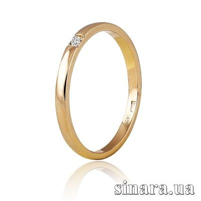Обручальное кольцо из красного золота с бриллиантом 30789  Обручальное кольцо из красного золота с бриллиантом 30789  Обручальное кольцо из красного золота с бриллиантом 30789  Обручальное кольцо из красного золота с бриллиантом 30789 Вес: 1.72 Проба: 585 Материал: золото Цвет золота: красное Вставка 1: бриллиант Характеристика Вставки 1: 1 бриллиант Кр57-3/3-0,03сt 2920.00 грн В наличии