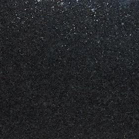 Granite Stone - Absolute Black @MyNxtDoor