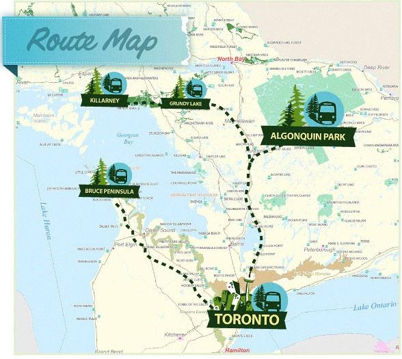 Best 25 Bus route map ideas on Pinterest  Metro travel La metro