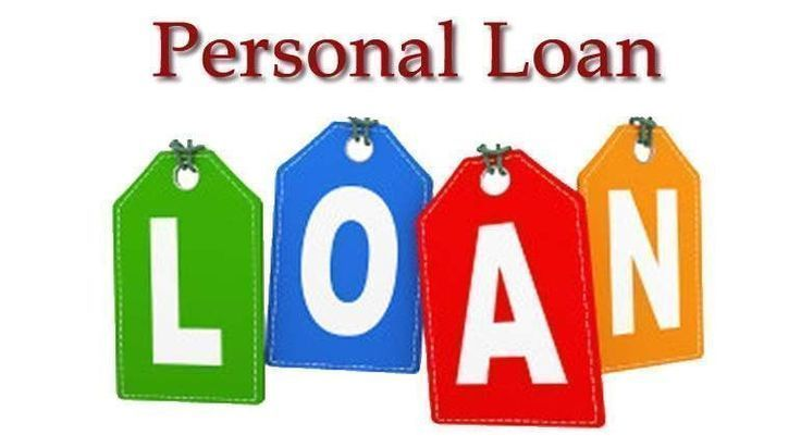 Some Interesting Features Of Loan Finance Services By Chintamanifinlease Chinta Personal Loans Finance Loans Loan Lenders