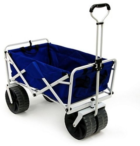 Competitive price because of  quality guaranteed  raw materail supplier source Fast delivery time within 20 days  Sample free is sent for your evaluation. Product warranty: 12 months  Qc quality control : Self inspection QC report & complete After sales service  Qingdao Longwin Industry co.,ltd Betty@longwin-wheelbarrow.com