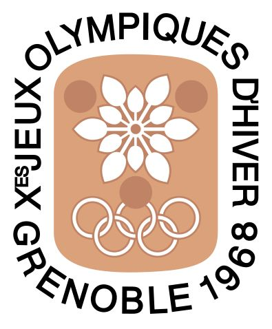 1968 Winter Olympics was held  in Grenoble, France and opened on  February 6. 37 countries participated. Norway won the most medals,  Jean-Claude Killy of France, won 3 gold medals in skiing. Figure Skater Peggy Fleming won the only U.S. gold medal. 1968 marked the1st time the IOC permitted East and West Germany to enter separately, and the 1st time the IOC ever ordered drug and gender testing of competitors