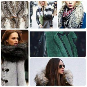 7-moduri-stilate-in-care-sa-iti-combini-hainele-de-iarna_e