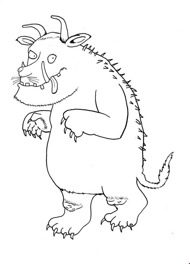 Gruffalo.JPG (1260×1754)