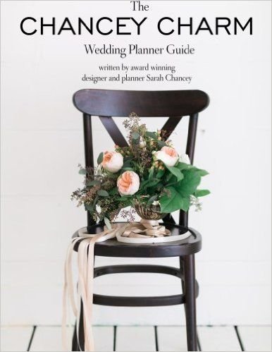 Wedding Planner Guide: How to plan a wedding from start to finish: Sarah Emmons…