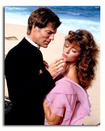the thorn birds movie | SS3460795) Cast The Thorn Birds Movie Photo