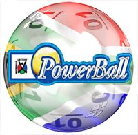 Download South Africa Powerball Lotto Winning Draw Numbers to January 19, 2018: Excel File. #download #southafrica #southafrican #power #ball #powerball #winning #winner #win #lotto #lottery #draw #results #numbers #excel #file #predict #forecast #Johannesburg #Capetown #Pretoria #Bloemfontein