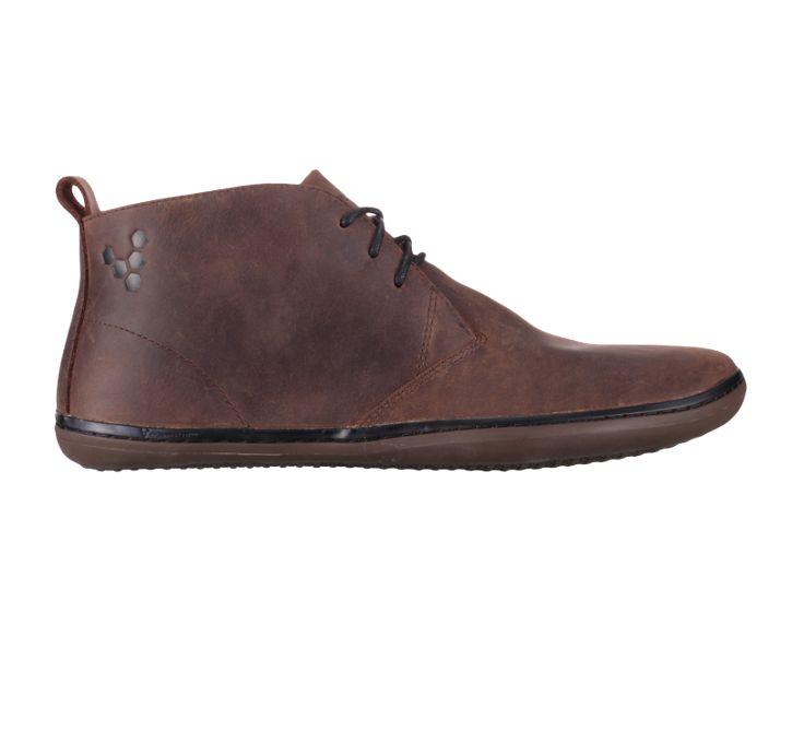 VIVOBAREFOOT | The original barefoot shoe | Barefoot Running | Barefoot Shoes | Gobi