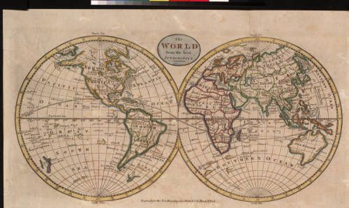 The world from the best authorities : engraved for the New Encyclopedia.. http://digitallibrary.usc.edu/cdm/ref/collection/p15799coll71/id/322