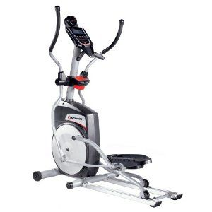 Check out this in-depth review about the Schwinn 431 Elliptical Trainer to answer any questions you have about this product >> Schwinn 431 Elliptical Trainer --> http://cardiosoundness.com/schwinn-431-elliptical-trainer/