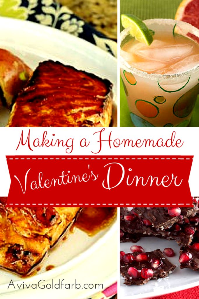 32 best healthy valentine's day party ideas and family eats images, Ideas