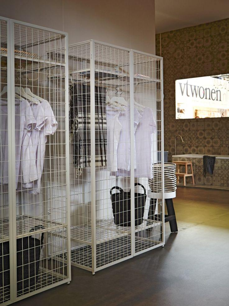 17 best images about vtwonen woonbeurs on pinterest for Woonbeurs amsterdam