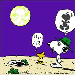 27 best images about ~Astronaut Snoopy~ on Pinterest ...