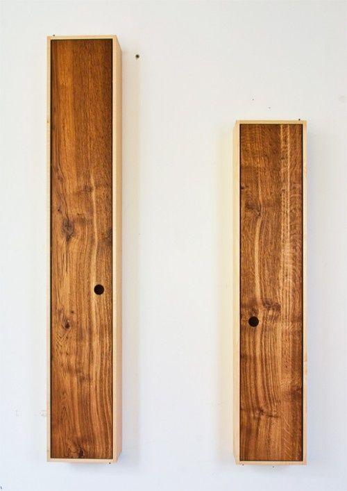 настенные шкафы: