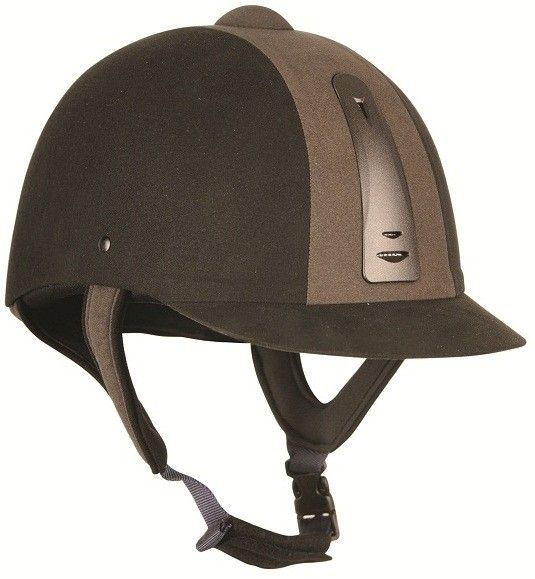 38 Best Images About Horse Riding Helmet On Pinterest