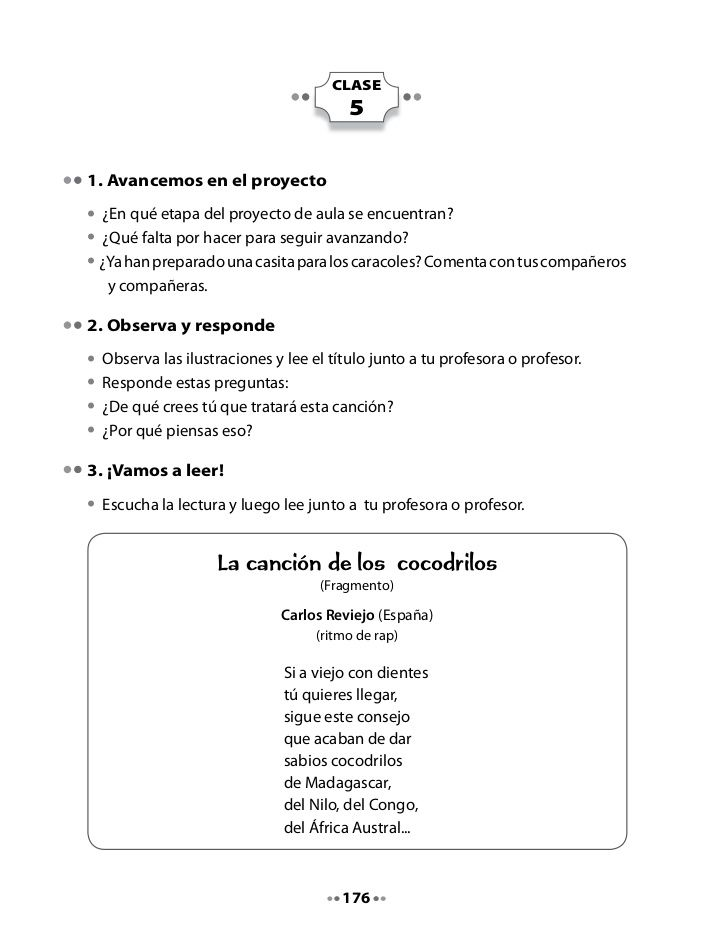 Lenguaje 1º básico módulo 2 alumno