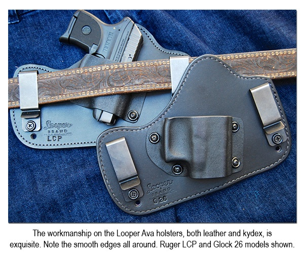 17 Best Images About Holster Ideas On Pinterest Rigs