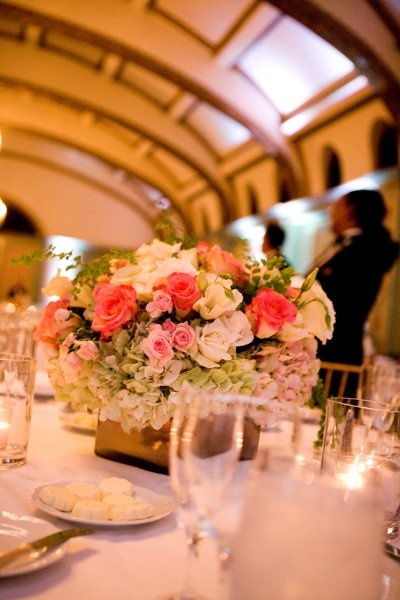Le Petit Gardenia Weddings Wedding Bridesmaids Photos on WeddingWire
