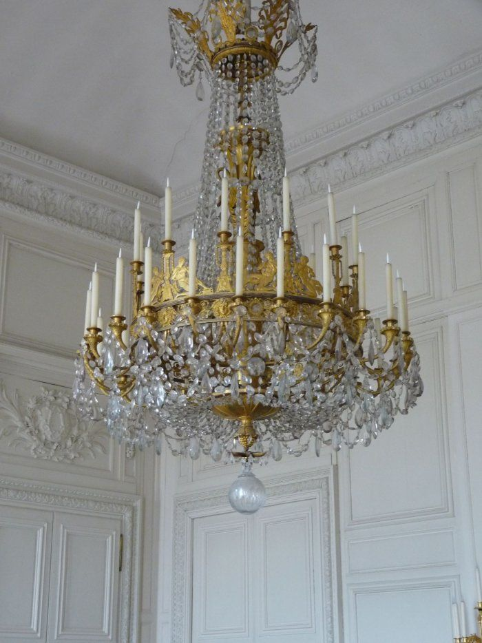 5000 best CHANDELIERS LUSTRES & Hanging Lights images on Pinterest