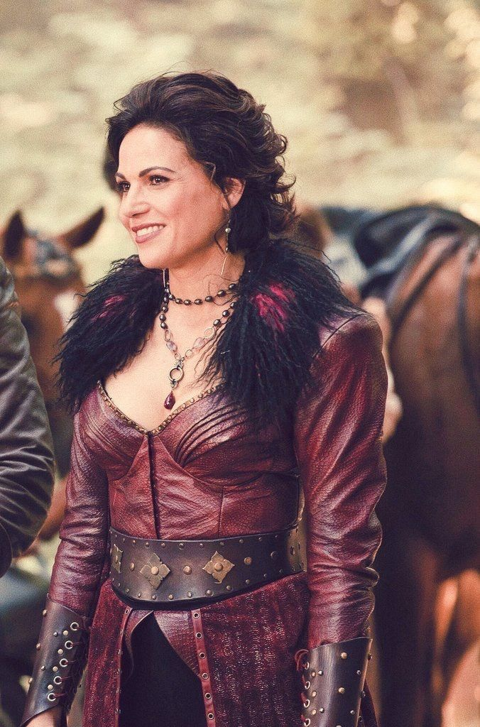 Https Www Facebook Com Groups Thedharmainitativenamaste With Images Queen Outfit Once Upon A Time Evil Queen
